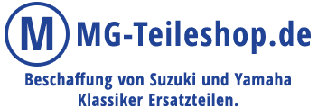 MG-Teileshop-Logo