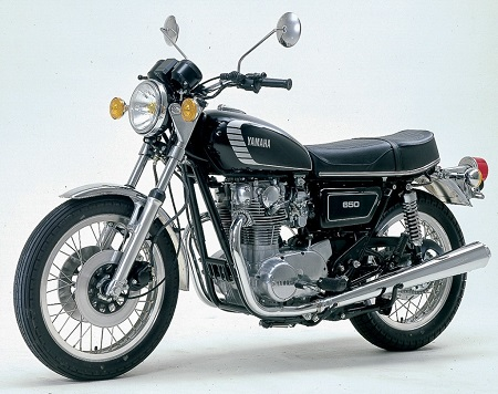 Set 2 Auspuffdichtungen Suzuki Gs 400 1976-1979