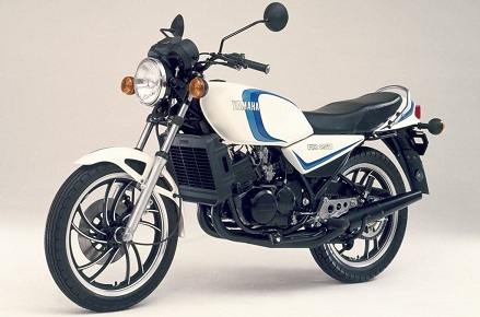 Yamaha Lampenhalter links XJR1200 XJR1300 Headlight bracket LH Original NEU